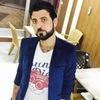 omarman_ 2006a, 38, г.Багдад