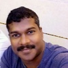 Deepak Das, 31, г.Дубай