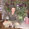 Андрей, 36, г.Ряжск