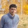 Павел Толстых, 29, г.Экибастуз