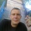Юрий, 39, г.Гулькевичи