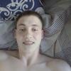 Никита, 22, г.Кулебаки
