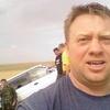 Олег, 47, г.Затобольск