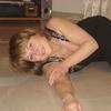 Юлия, 45, г.Булавайо