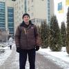 Юрий, 40, г.Винники