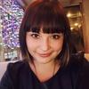 Иринка, 27, г.Москва