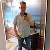 Игорь, 52, г.Междуреченск