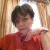 Мария, 56, г.Караганда