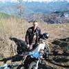 Руслан, 33, г.Саяногорск