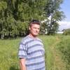 Сергей Голяков, 50, г.Вологда