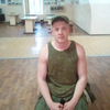 Димасик, 24, г.Сальск