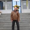 Денис, 37, г.Надым