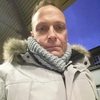 thomas, 47, г.Берлин