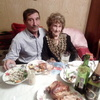 Николай, 53, г.Куровское