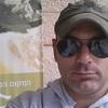 Djonik, 41, г.Холон