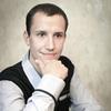 Денис Абрамов, 35, г.Жлобин