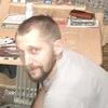 Алексей, 38, г.Мирный (Саха)