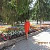 Любовь, 58, г.Ялуторовск