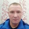 Василий, 42, г.Первоуральск