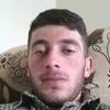 Армен, 21, г.Белореченск