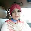 Ade Purnamasari, 48, г.Джакарта