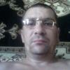 Александр, 39, г.Киясово