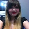 Helena, 22, г.Григориополь