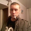 Борис, 34, г.Караганда