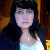Татьяна, 20, г.Сумы