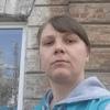 алена, 31, г.Харьков