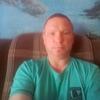 Олег, 45, г.Корсаков