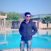 Nishant, 26, г.Gurgaon