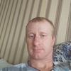 Сергей, 37, г.Ровеньки