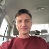 Стас, 30, г.Новочеркасск