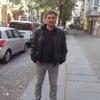 Serghei, 35, г.Берлин
