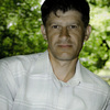 Валерий, 43, г.Волгодонск