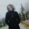 КуДрЯшКа )))), 30, г.Островец