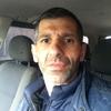 Geras, 39, г.Yerevan