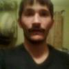 ОЛЕГ САБУРОВ, 27, г.Верхняя Тура