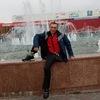 Роман, 39, г.Осинники