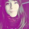 Анастасия, 20, г.Протвино