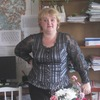Лидия, 40, г.Ефимовский