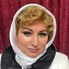 Татьяна, 54, г.Сургут