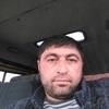 David, 36, г.Владикавказ