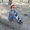 Наталья, 42, г.Ирпень