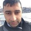 Elvin, 32, г.Баку