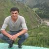 Георгий, 39, г.Караганда