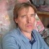 Roman, 37, г.Темрюк