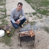 Сергей, 33, г.Сургут