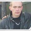 Антон, 32, г.Приаргунск
